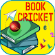 Download Book Cricket 2019 For PC Windows and Mac