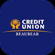 Beaubear Mobile