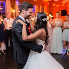 Wedding photographer Helmut Bergmüller (bergmueller). Photo of 20.06.2017