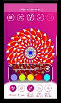 Mandala Machine - screenshot thumbnail 03