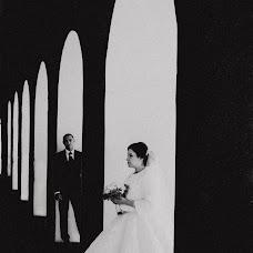 Wedding photographer Aleksandr Gladchenko (alexgladchenko). Photo of 12.01.2019