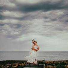 Wedding photographer Roxirosita Rios (roxirosita). Photo of 06.01.2017
