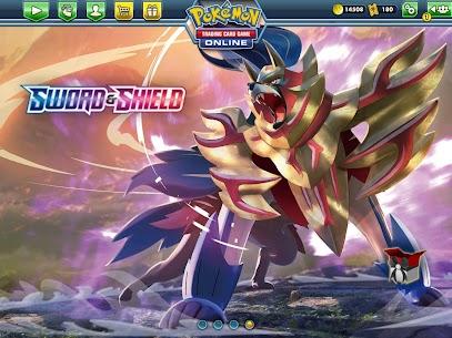 Pokémon TCG Online 2.72.0 Download APK Mod 1