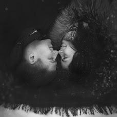 Wedding photographer Elizaveta Kormalicyna (ElkArtW). Photo of 08.01.2015