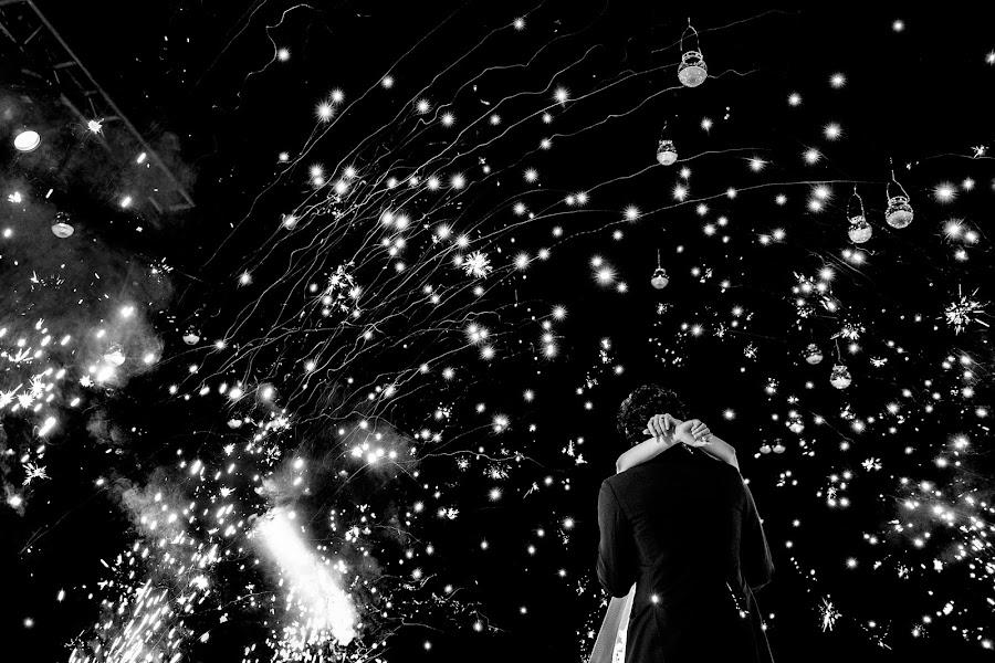 Fotografer pernikahan Gustavo Liceaga (GustavoLiceaga). Foto tanggal 18.09.2018