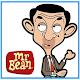 Download Mr Bean Cartoon For PC Windows and Mac