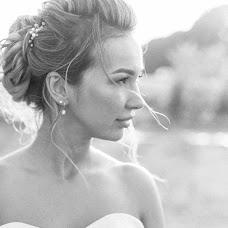 Huwelijksfotograaf Aleksandr Cheshuin (cheshuinfoto). Foto van 03.07.2019