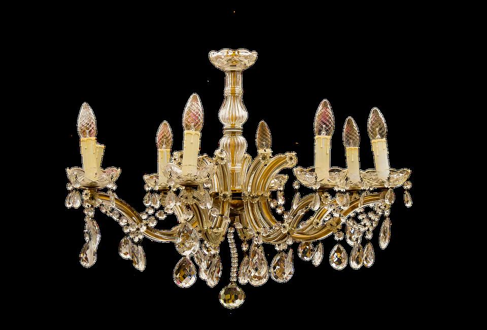 chandelier-2523029_960_720.png