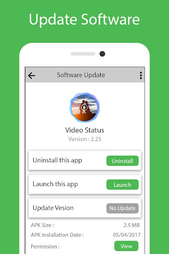 Download Android Firmware & Updates THE ULTIMATE GUIDE