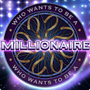 Millionaire Trivia: Who Wants To Be a Millionaire? 13.0.0