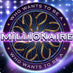Millionaire Trivia: Who Wants To Be a Millionaire? 15.0.0
