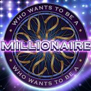 Millionaire Trivia: Who Wants To Be a Millionaire? MOD + APK
