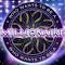 Millionaire Trivia: Who Wants To Be a Millionaire? 12.0.0 Apk