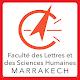 Faculté des lettres et sciences humaines for PC-Windows 7,8,10 and Mac