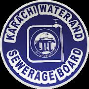 KWSB Online Tanker System