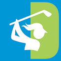 LPGA Golf Clinics for Women icon
