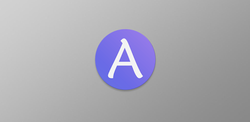 Fonts for Samsung & Huawei (AFonts) - Apps on Google Play