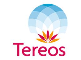 Tereos Logo