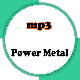 Lagu Power Metal Angkara Mp3 - náhled