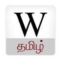 Wikitrack Tamil icon