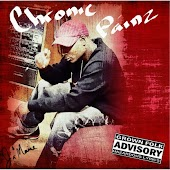 Chronic Painz