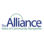 Nonprofit Alliance Conference