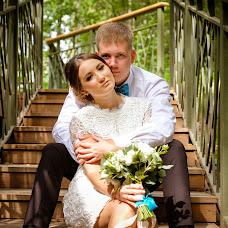 Wedding photographer Dmitriy Karpov (DmitriiKarpov). Photo of 03.09.2017