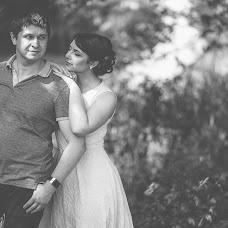 Wedding photographer Maksim Shkatulov (shkatulov). Photo of 26.11.2017