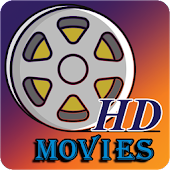FULL MOVIES : Live Free HD
