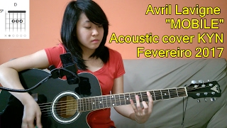 Download lagu avril lavigne when youre gone acoustic.