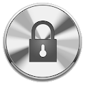 AppBolt - Lock your apps icon