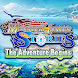 MHST The Adventure Begins - Androidアプリ