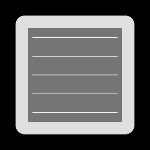 Расписание для студентов МГТУ ГА (app)