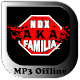 Download Lagu NDX A.K.A Offline Mp3 For PC Windows and Mac