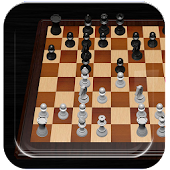Guide Chess Free