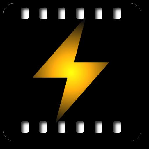 Flash Cast (Chromecast & VLC) - Apps on Google Play