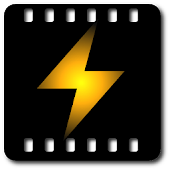 Flash Cast