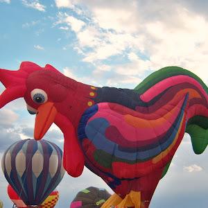 2010 Albuquerque Balloon Festival 017.JPG