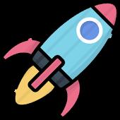 Space Battle Revenge Android APK Download Free By Blue Diamond Development
