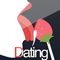 Dating: Meet, Love new People icon