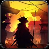 Final Bloodshed:Samurai War