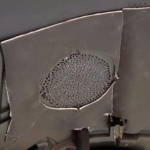 アルファード ANH25W 親車 240S タイプゴールド 4WDのカスタム事例画像 青森県のタイプゴールドさんの2019年07月03日07:37の投稿