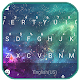 Download Galaxy Sms Keyboard Theme For PC Windows and Mac