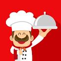 Rezept des Tages Kochen icon