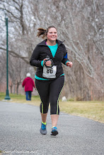 Photo: Find Your Greatness 5K Run/Walk Riverfront Trail  Download: http://photos.garypaulson.net/p620009788/e56f71948