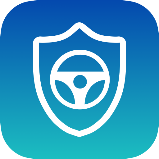 DriveMark® icon