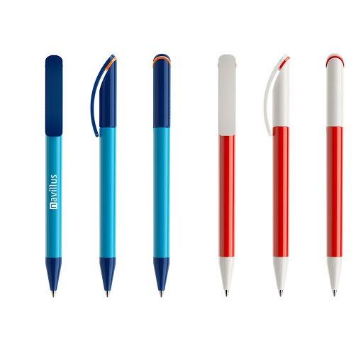Prodir DS3 Promotional Pens