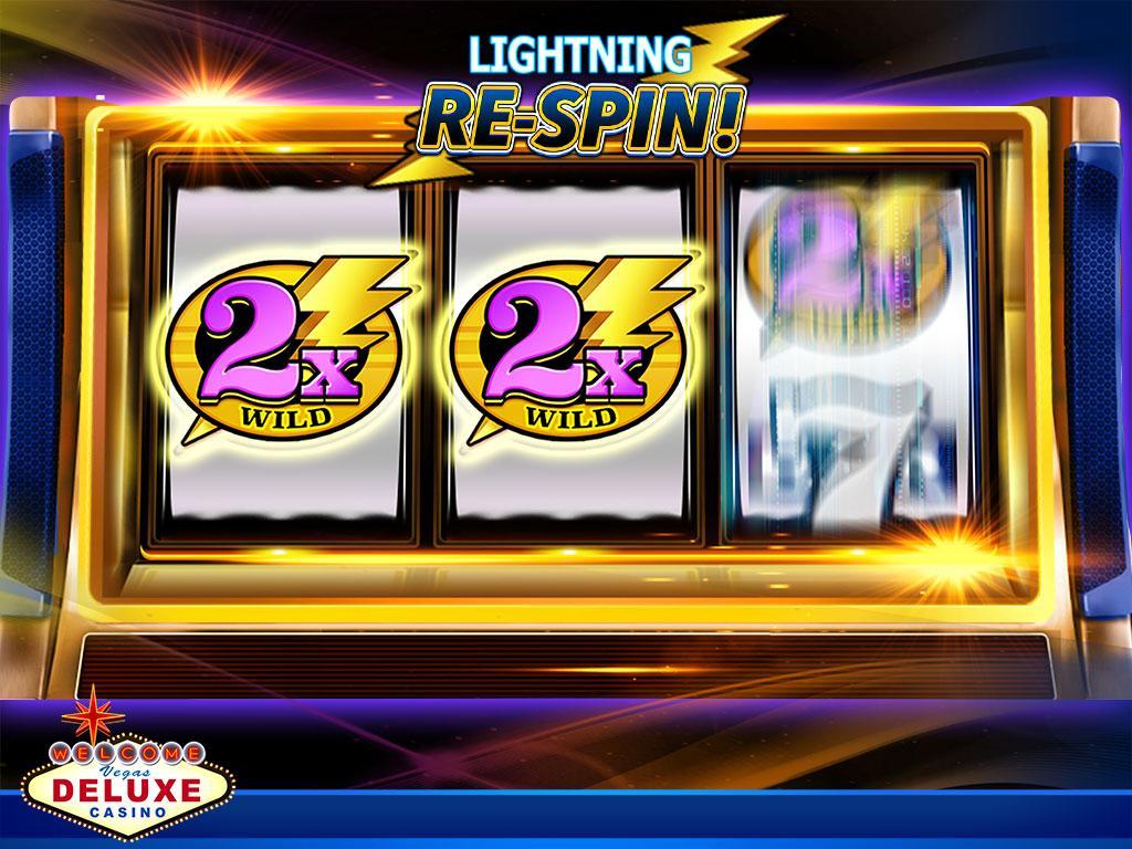 Игровые автоматы кинг