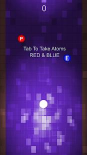 Atomic Way - náhled
