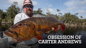 The Obsession of Carter Andrews thumbnail